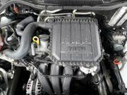 Motor VW POLO 1 0