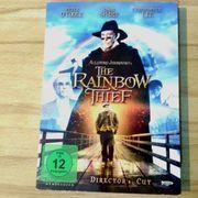 DVD THE RAINBOW THIEF