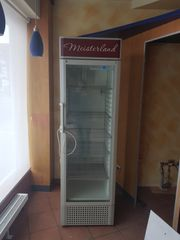 fkdv 3713LIEBHERR Getränkekühlschrank