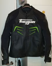 Furygan Power Lederjacke XXL 50