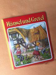 Tolle Kinderbücher Pappbilderbuch -neuwertig-