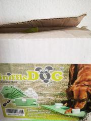 Sniffeldog Trainigsset