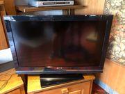 Sony KDL 37 W 5820