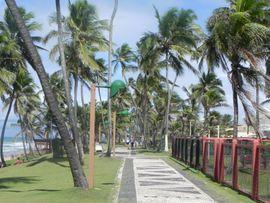 Vereine, Gruppen, Initiativen - Brasilien Bahia Urlaub Wohnen Immobilie