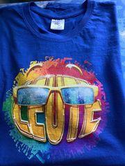 Chaos Flo T-Shirt