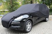 Car Cover für PORSCHE MACAN