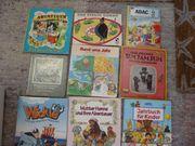 Kinderbücher ca 90 Bücher