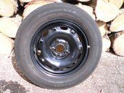 4 Sommer Reifen Sommerreifen 175