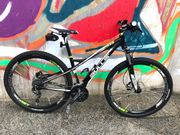Bulls Sharptail 3 MTB 29