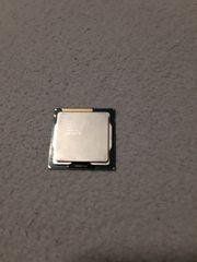 Intel Core i5 2500 SCROOT