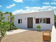 Palma de Mallorca 4-Zimmer-Haus 155