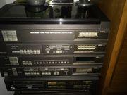 Schneider Power Pack SPP7570 7550