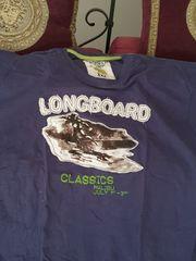 Neu original redfield Shirt Größe