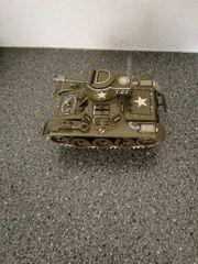 Gama Panzer