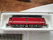 E-Lok E11 von Piko