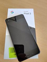 Google Pixel 2 64GB Just