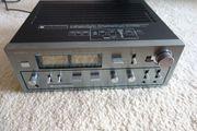 Sony Amplifier TA-F6B