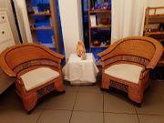 Gebrauchte Moebel Haushalt Möbel Gebraucht Und Neu Kaufen