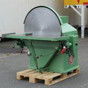 Zimmermann FZ SZ 3 Tellerschleifmaschine