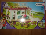 Schleich Set Horse Club 42415