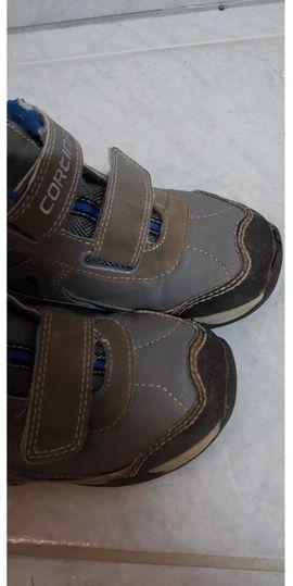Schuhe, Stiefel - Boots Winterschuhe