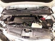 Engine Motor Opel B16DTH Mokka