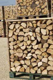 Super brennholz