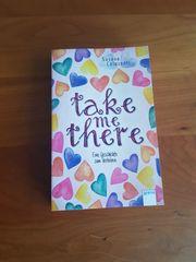 take me there - eine Geschichte