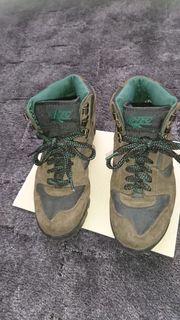 HI-TEC Trekking Schuhe