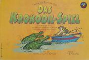 Das Krokodil Spiel 1995