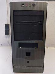 PC zu verkaufen AMD A8