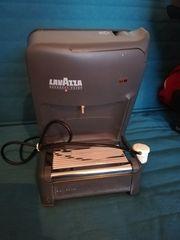 Lavazza Espresso Point Maschine TOP