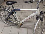 Fahrrad 28 Zoll Herren