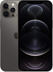 iPhone 12 Pro Max 256gb