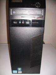 IBM Lenovo Thinkcentre Intel I5-2400