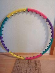 Hula Hoop Reifen Ø 95