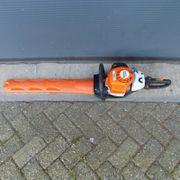 Stihl HS82R profi Heckenschere 65cm