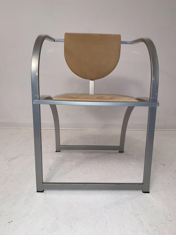 Kff Design Stuhl Sessel COSINUS