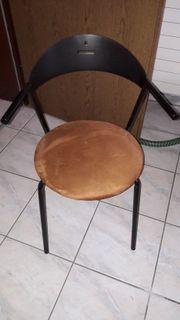 Stühle Barhocker Esszimmerstühle