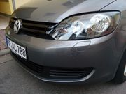 Volkswagen Golf Plus 1 4