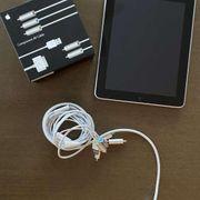 V iPad 1