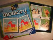 Ravensburger memory XL