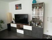 TV Sideboard Besta