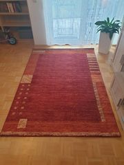 Teppich - Set zum verkaufen 5 -