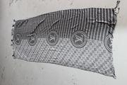 Stola Schal riesig 2 Stück