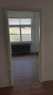 1 Zimmer in Wohngemeinschaft zu