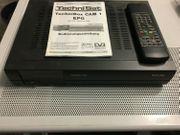 TECHNISAT TechniBox CAM 1 digitaler