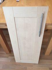Ikea Küchentüren Fronten Für Küchenschränke