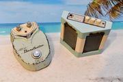 Danelectro Cool Cat Chorus Vintage