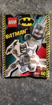 LEGO DC Super Heros Batman